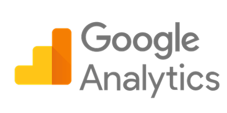 Comprendre son audience avec Google Analytics (Webinar Formation en ligne) tickets