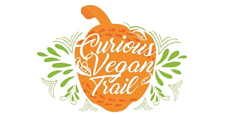 The Curious Vegan Trail tickets