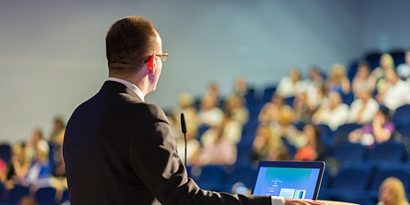 Free Seminar on Rheumatology referrals and gout and crystals disease tickets