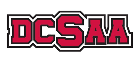 DCSAA Renewal CPR Virtual Training tickets