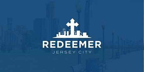 Redeemer JC In-Person Church Service tickets