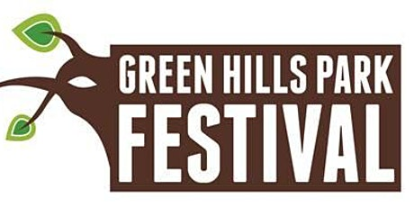 Green Hills Park Festival 2021 tickets