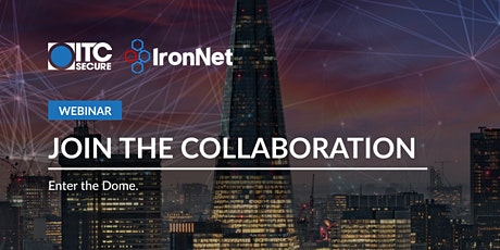 [Webinar] Join the Collaboration Tickets