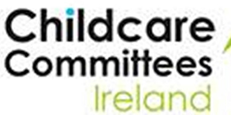 Childcare Committees Ireland - MCX - Manager Programme tickets
