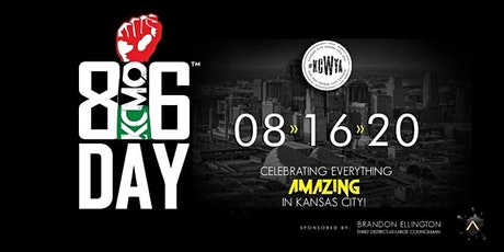 The Homecoming - 816 Day Sunday Celebration tickets