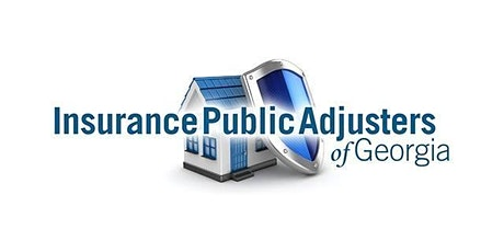 Insurance Public Adjusters of Georgia tickets