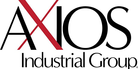 AXIOS Industrial PERI Up Scaffold Demonstration tickets