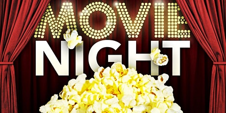 Hope Academy 1st Annual Family Movie Night tickets