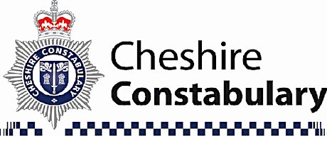Cheshire Constabulary - Police Community Support Officer Recruitment tickets