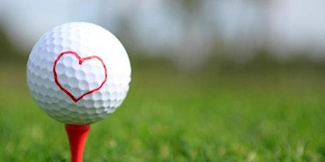 2020 Bob Mohart and Greg Steffens Charity Golf Tournament tickets