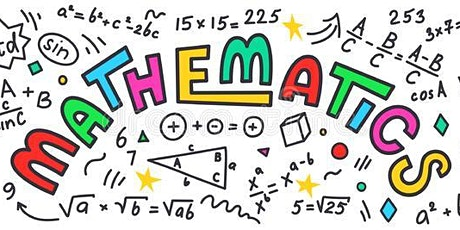 Primary Maths Lesson 3 - Percentages tickets