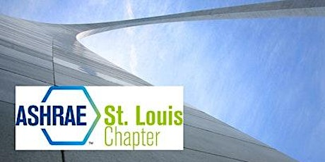 October 2020 Chapter Meeting - Membership Promotion tickets