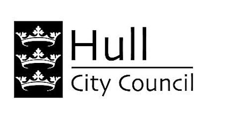 City Arts Forum online tickets