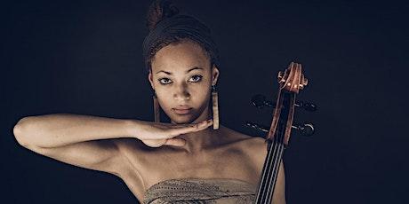 Marie Spaemann @ Mandau Jazz Festival tickets