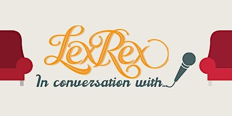 LexRex In Conversation with Chambers and Partners tickets