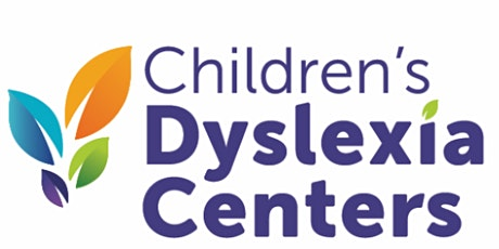 2020 Children's Dyslexia Center of Central PA  Walk tickets