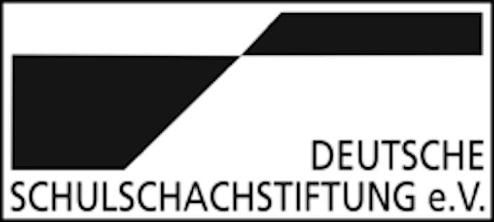 ECU101 - ECU 101 Die SMART Methode zum Schach lehren - Schachdidaktik image