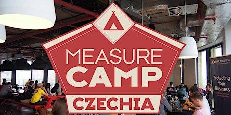 MeasureCamp Czechia 2020 tickets