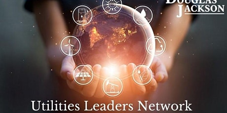 Utilities Leaders Network Tickets