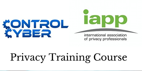IAPP Online Privacy Training tickets