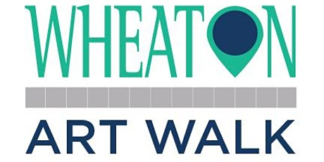 Wheaton Art Walk tickets