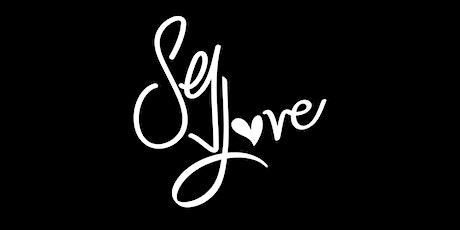 SELF MADE SHOW PREMIERE + SEJ LOVE BDAY CELEBRATION tickets