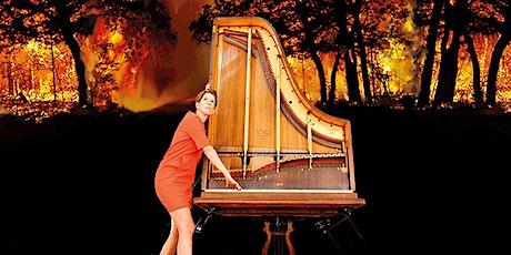 12 Years - Sarah Nicolls tickets