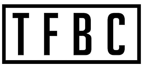 TFBC OUTDOOR SERVICE tickets