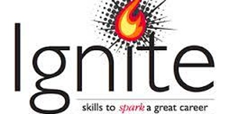 IGNITE: Power Session 3 - Lead Generation Sources tickets