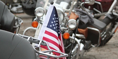 Annual Poker Run for Fisher House Wisconsin tickets