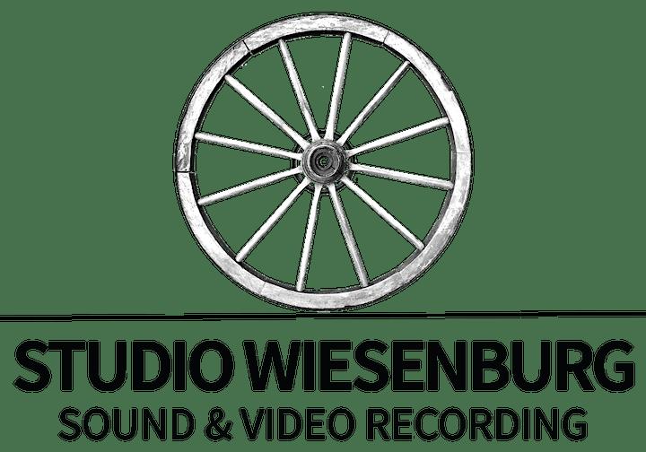 Video-Produktion für Live-Streaming 1/2: Bild