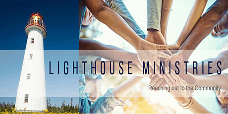 Lighthouse Ministries 26th Annual Camp Meeting tickets