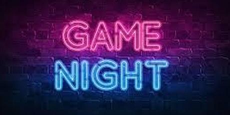 Charlotte vs Houston Young Alumni Game Night tickets