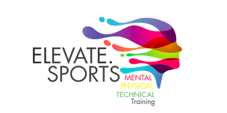 MENTAL TRAINING FOR ATHLETES - Intro tickets