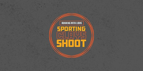 Running With Lions Sporting Clays Shoot tickets