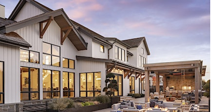 Understanding Poly Ash Siding and Trim AIA-CEU tickets
