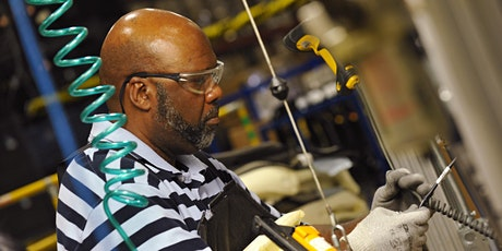 Bridgewater Interiors – Warren Plant Job Interviews - Thurs., Aug. 13, 2020 tickets