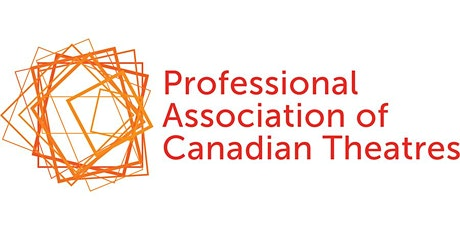 Pre-Conference Workshop: Maintaining Respectful Workplaces tickets