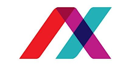 Access Expo 2020 tickets