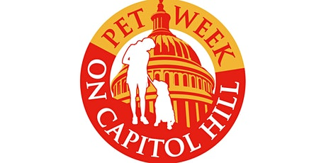 Pet Week on Capitol Hill tickets