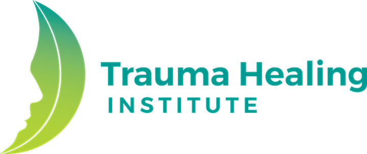 Trauma Healing Information Session for Leaders image