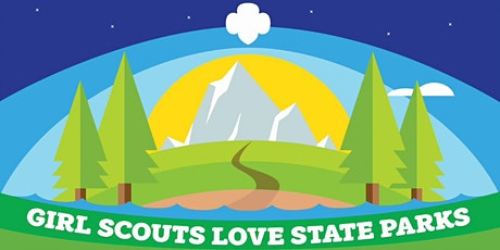 Girl Scouts Love State Parks, Highlands Hammock State Park, Sunday tickets
