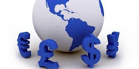 US Dual-Status Tax Returns biglietti