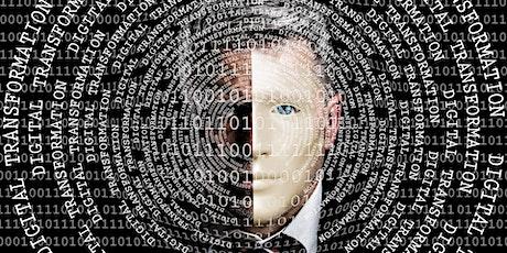 Digitales  Rechnungswesen – Trends, Technologien und Umsetzungsempfehlungen Tickets