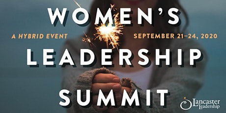 Women's Leadership Summit 2020: For real women who are up for the adventure tickets