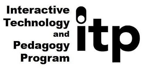 Fall 2020 GC ITP Skills Labs tickets