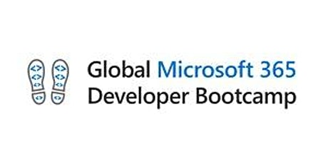 Global Microsoft 365 Developer Bootcamp 2020 - Colombia entradas