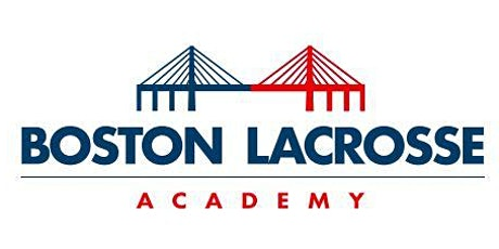 Massachusetts Collegiate Box Lacrosse League (2020 Fall & Winter Sessions) tickets