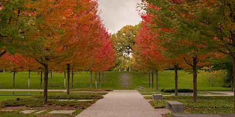 Lakewood 101 Tour during Fall Colors Celebration tickets