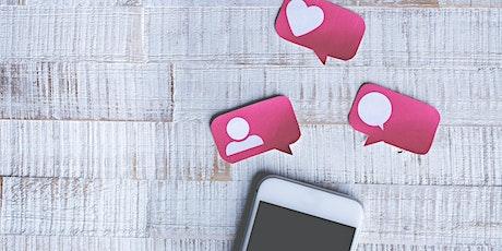 10 choses à faire pour mieux gérer son groupe Facebook tickets